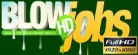 Blowjobs-HD