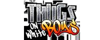 Thugs On White Boys