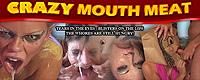 Crazy Mouth Meat