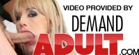Demand Adult