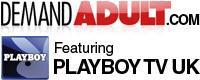 Demand Adult.com