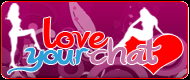 Your Love Chat