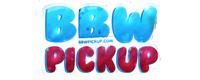 BBW Pickup
