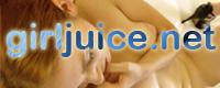 Girl Juice