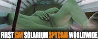 Czech Gay Solarium