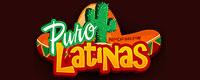 Puro Latinas