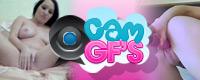 Cam GFs