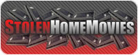 Stolen Home Movies