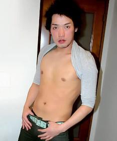 Asian_gay