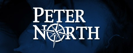 Peter North