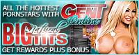 Gent Online