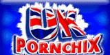 UK Porn Chix