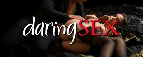 1Daring Sex