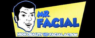 Mr Facial