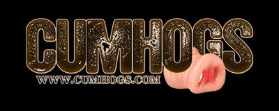 Cum Hogs
