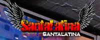 Santalatina