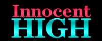 Innocent High