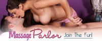 Massage-Parlor