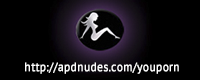 APD Nudes
