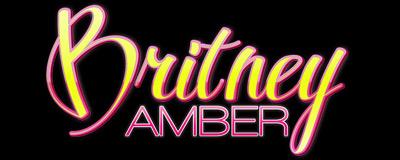 Britney Amber XXX