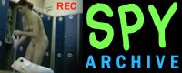 Spy Archive
