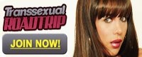 Transsexual Roadtrip