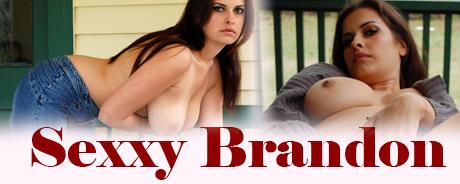 Sexxy Brandon