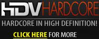 HDV Hardcore