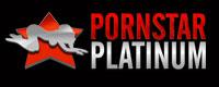 Pornstar Platinum