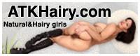 ATK Hairy