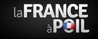 la France a Poil