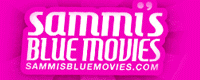 Sammys Blue Movies