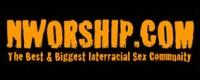 N Worship