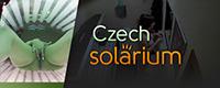 Czech Solarium