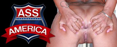 Ass America