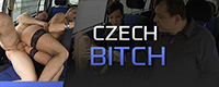 Czech Bitch