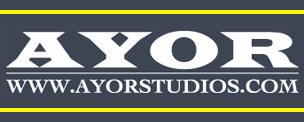 Ayor Studios