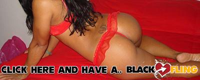 Black Fling
