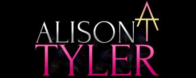 Alison Tyler VIP
