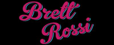 Brett Rossi