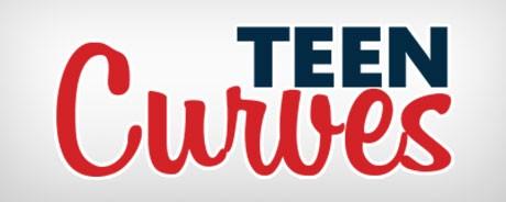 Teen Curves