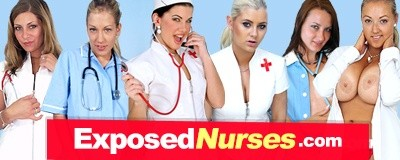 Exposed Nurses