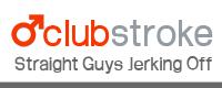 Club Stroke