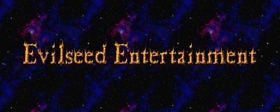 Evilseed Entertainment