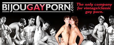 Bijou Gay Porn