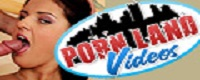 Porn Land Videos