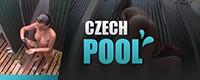 Czech Pool