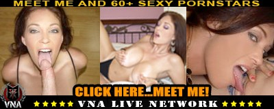 Charlee Chase Live