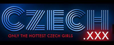 Czech.xxx
