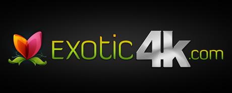 Exotic 4K
